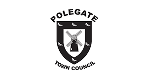 www.polegatetowncouncil.gov.uk