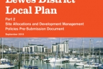 Lewes Local Plan
