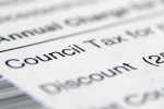 LEWES COUNCIL INCREASES TAX BURDEN