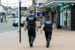 Sussex police recruitment on track