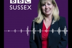 Embedded thumbnail for LEWES MP ON COVID-19 - Radio interview
